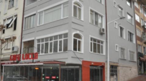 شرکت مهندسی پنگوئن – استانبول – ترکیه